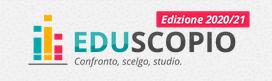 EDUSCOPIO 2020/21 – TARAMELLI E FOSCOLO TRA I MIGLIORI LICEI D'ITALIA